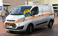 FORD TRANSIT CONNECT Camionnette