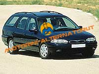 FORD MONDEO I Break (BNP)