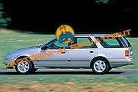 FORD SCORPIO I Break (GGE)